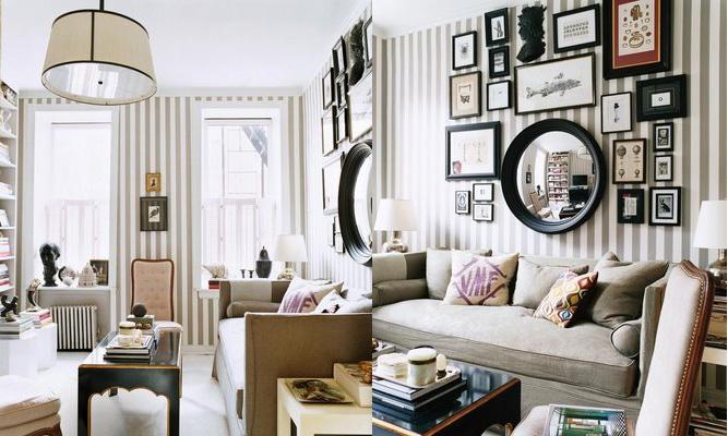 papier peint pour toilette original niort estimation du prix de construction d 39 une maison. Black Bedroom Furniture Sets. Home Design Ideas